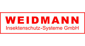Weidmann Insektenschutz-Systeme GmbH