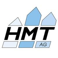 HMT AG