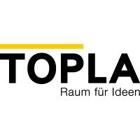 Topla Laden- und Inneneinrichtungs AG