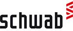 SCHWAB AG