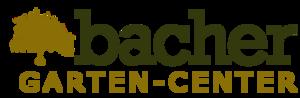 Bacher Garten-Center AG