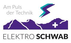 Elektro Schwab AG