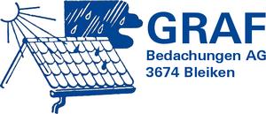 Graf Bedachungen AG