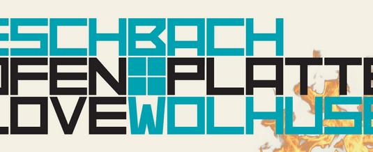 Aeschbach Ofenbau + Plattenbeläge