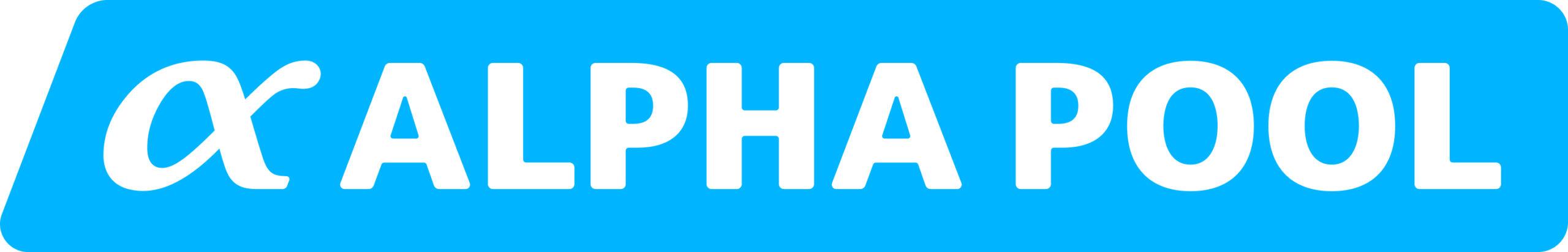 Alpha Pool GmbH