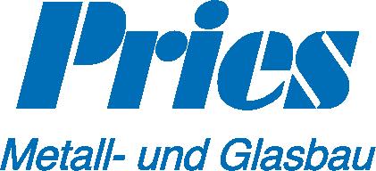 PRIES Metall- und Glasbau AG
