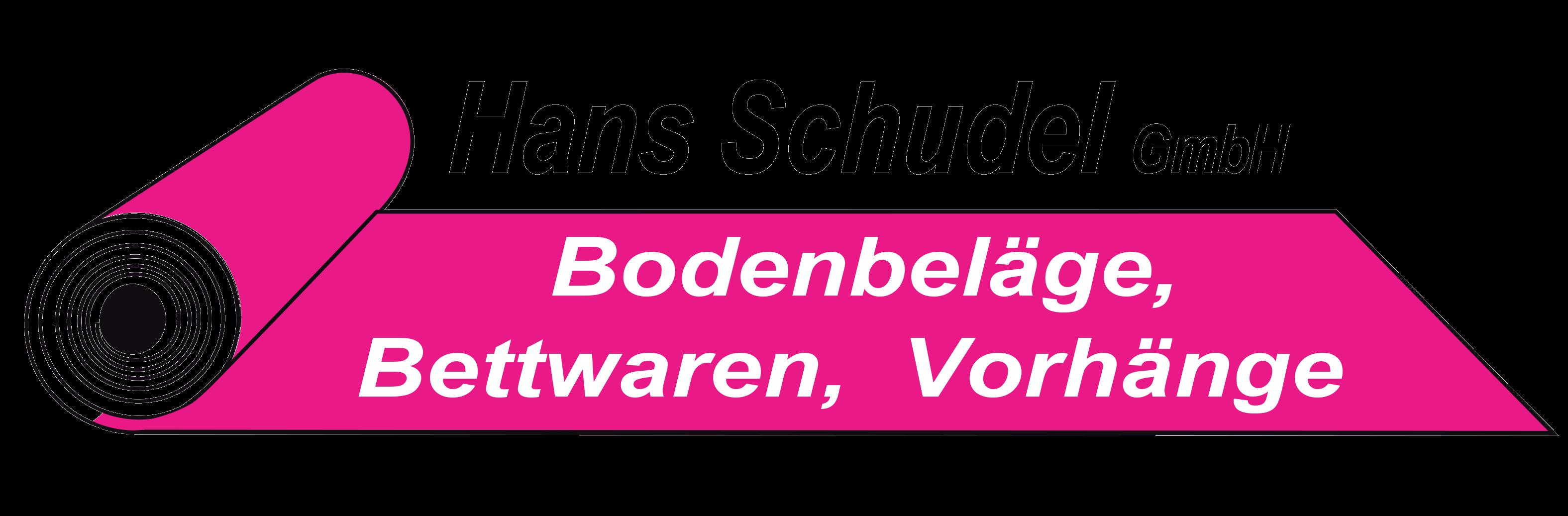 Schudel Hans GmbH