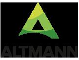 Altmann Heinz AG