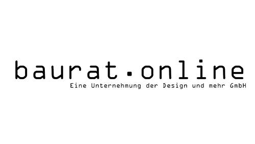 design und mehr GmbH
