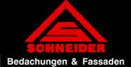 Schneider A. Bedachungen AG