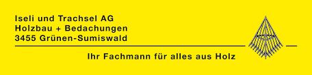 Iseli + Trachsel AG