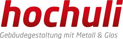 Hochuli Metallbau AG