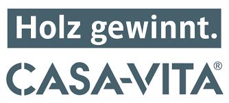 CASA-VITA / Frefel Holzbau AG