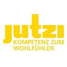 Jutzi D. AG