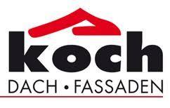 Koch Dach Fassaden GmbH