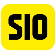 SIO AG