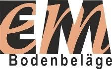 EM Bodenbeläge AG