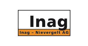 Inag-Nievergelt AG