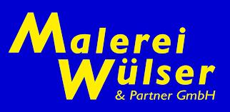 Malerei Wülser + Partner GmbH