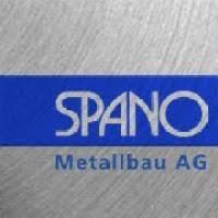 Spano Metallbau AG