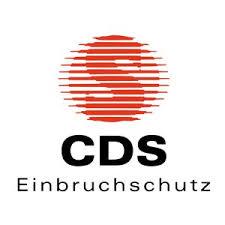 CDS AG