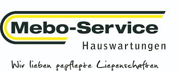 Mebo Service AG