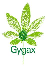 Gygax Gartenbau