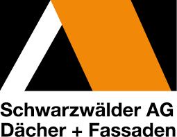 Schwarzwälder AG