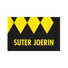 Suter, Joerin AG