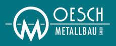 Oesch Metallbau GmbH