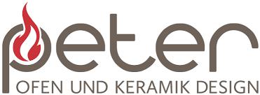 Peter Ofenbau + Planungs AG