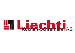 Liechti Küchen Schreinerei AG