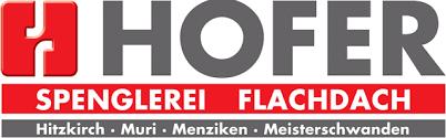 HOFER SPENGLEREI UND FLACHDACH AG