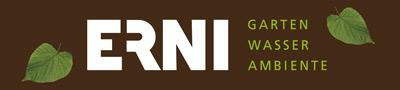 Erni Gartenbau + Planung AG