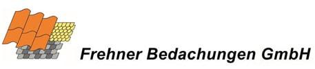 Frehner Bedachungen GmbH