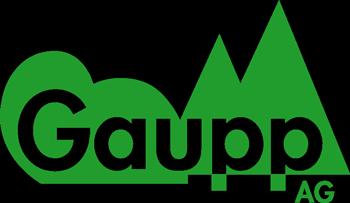 Gaupp AG