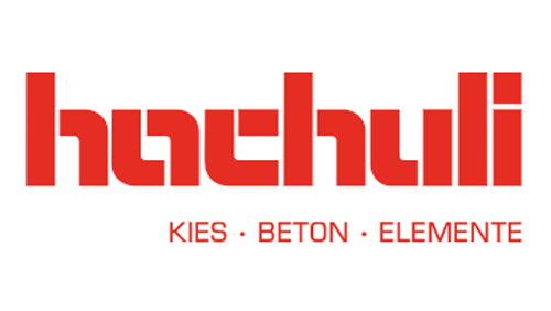 Hochuli AG