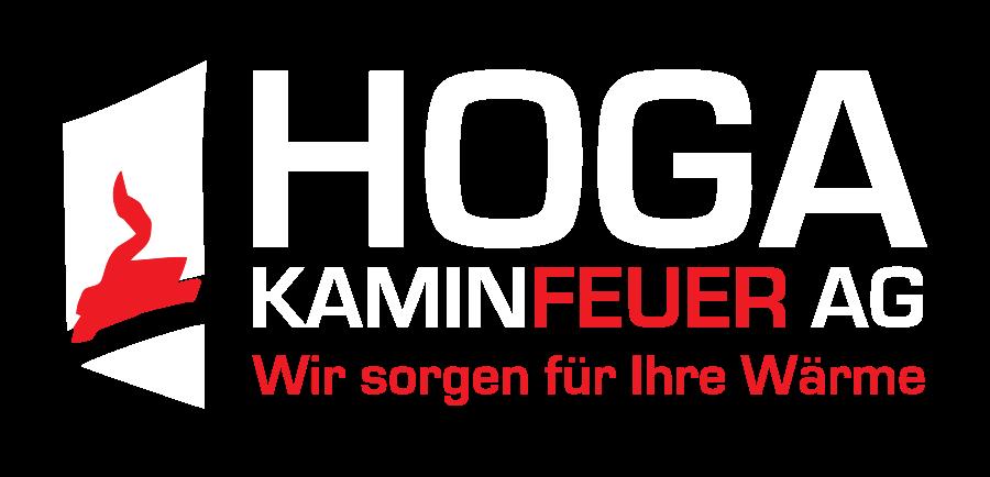 Hoga Kaminfeuer AG
