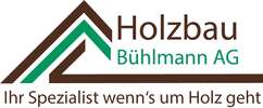 Holzbau Bühlmann AG