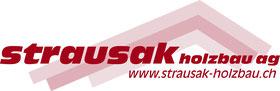 Strausak Holzbau AG