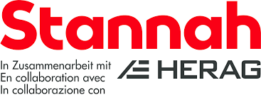 HERAG AG