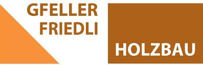 Gfeller  + Friedli Holzbau AG