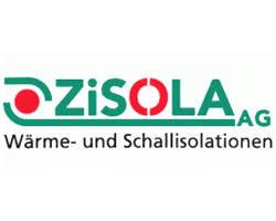 Zisola AG