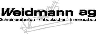 Weidmann AG