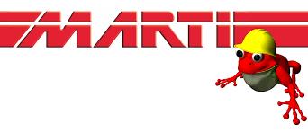 Marti AB AG/SA