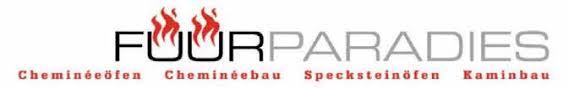 Füürparadies GmbH