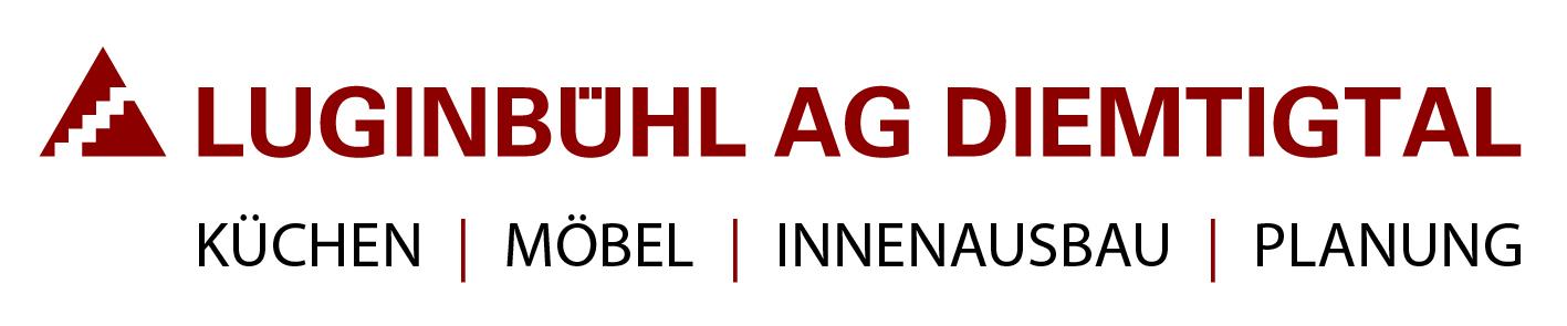Luginbühl AG Diemtigtal