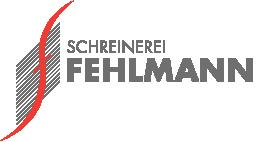Schreinerei Fehlmann AG