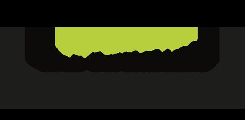 Grab Gartenbau AG