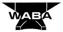 Waba Metallbau AG